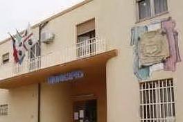 Chiusa una sezione della scuola dell'infanzia a Maracalagonis, a Sinnai chiude l'asilo nido comunale