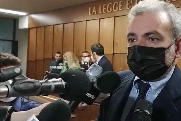 Risparmi sulle procedure anti-Covid nella Rsa: 22 morti, arrestati i titolari