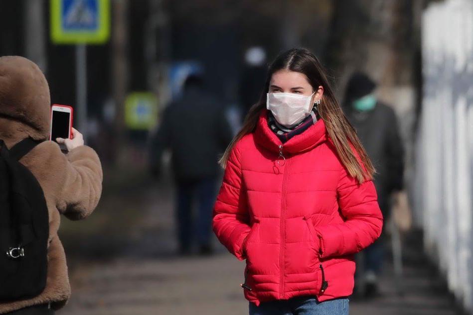 """Coronavirus e sardi all'estero: """"Informazione ma niente psicosi"""""""