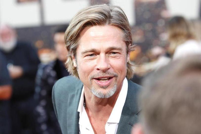 Brad Pitt perde la custodia dei figli, respinto l'appello dalla Corte Suprema della California