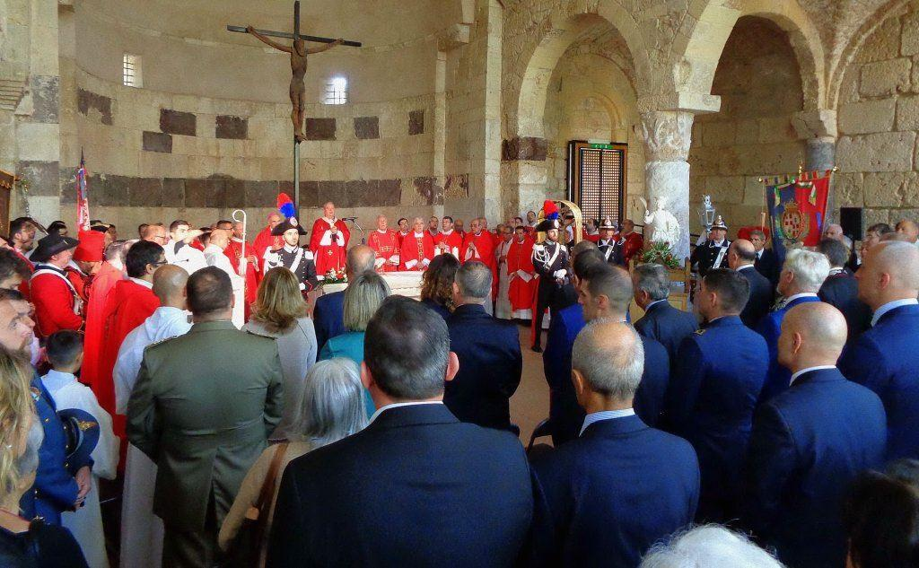 (foto L'Unione Sarda - Almiento)