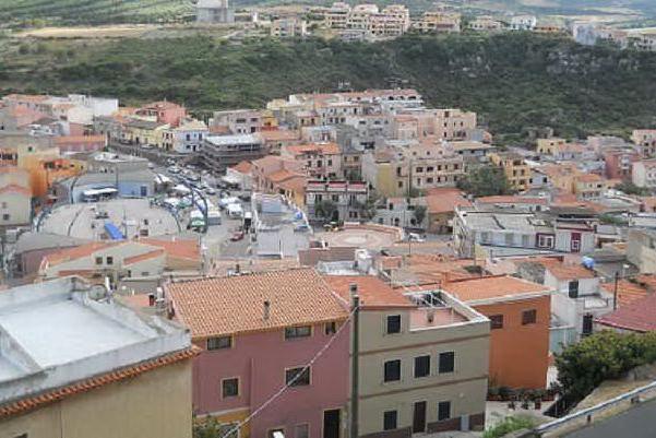Coronavirus: nuovi casi a Castelsardo e Nulvi, Perfugas torna Covid free
