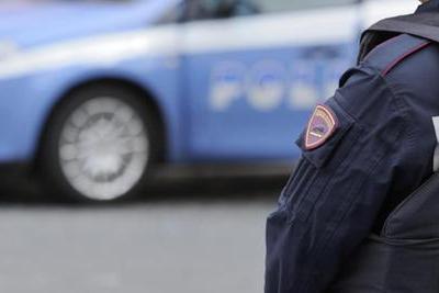 Cocaina, contanti e armi: Iglesias, nei guai un carrozziere di 43 anni