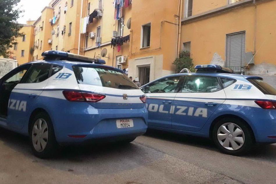 Cagliari, 48enne morto a Capodanno: nuovi esami dopo l'autopsia