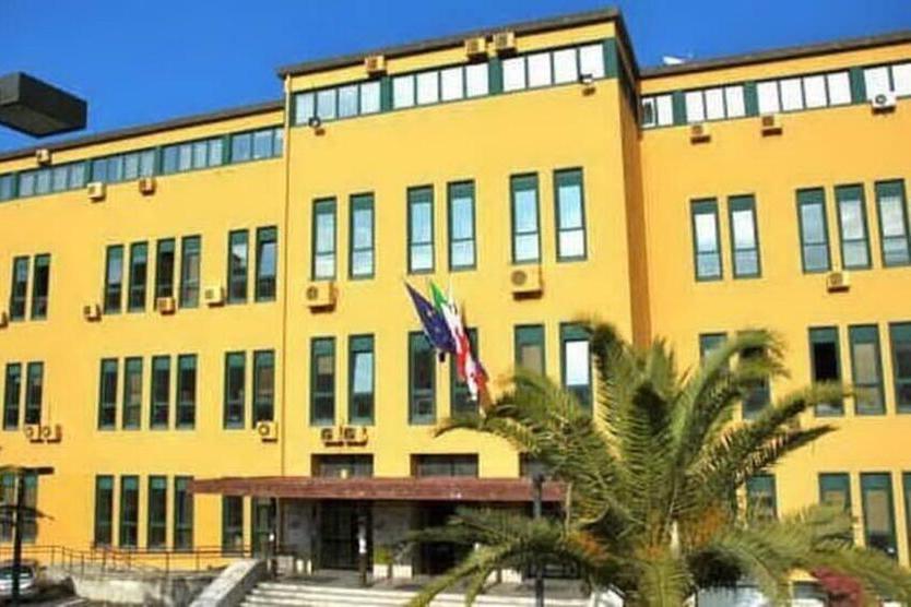 U-Multirank, l'Universitàdi Cagliari tra gli ateneipiù cooperativial mondo
