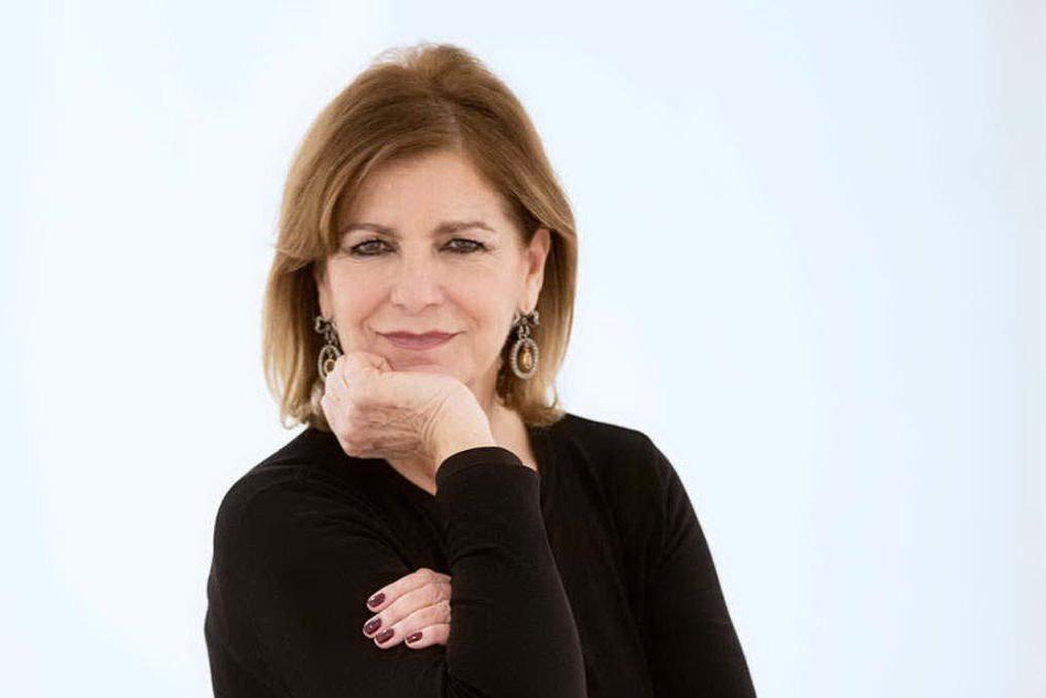 Da Cagliari a Milano: Anna Maria Montaldo racconta la sua nomina al polo d'arte lombardo