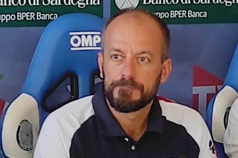 La Dinamo è pronta a ospitare Brescia e Prometey