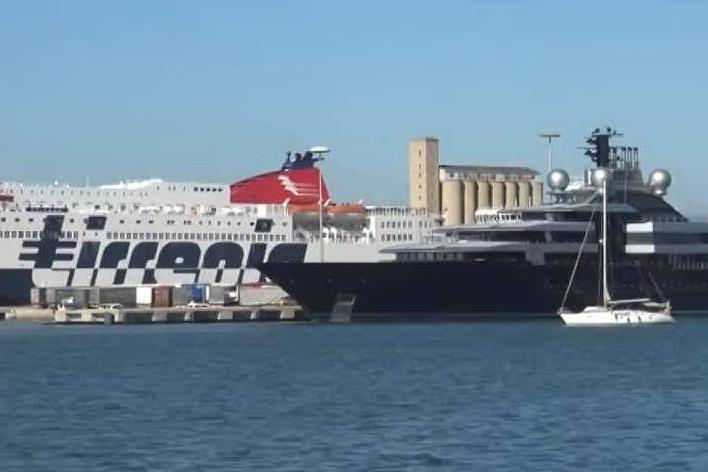 Economia del Mare, per l'Isola un valore aggiunto da 1,6 miliardi d'anno