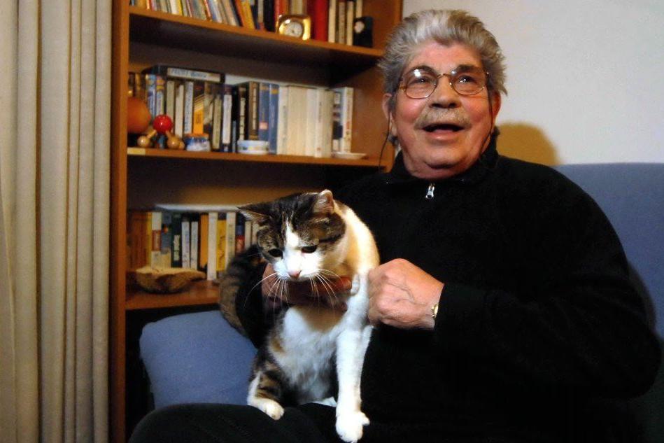 Muore a Firenze Fernando Atzori, il sardo medaglia d'oro alle Olimpiadi di Tokyo