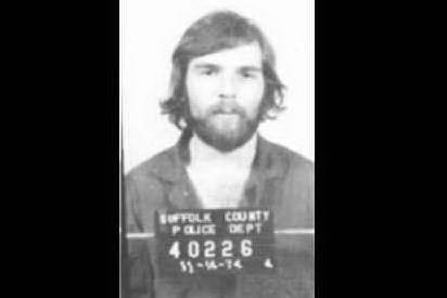 """Morto il killer DeFeo: sterminò la famiglia nella casa """"maledetta"""" di Amityville"""