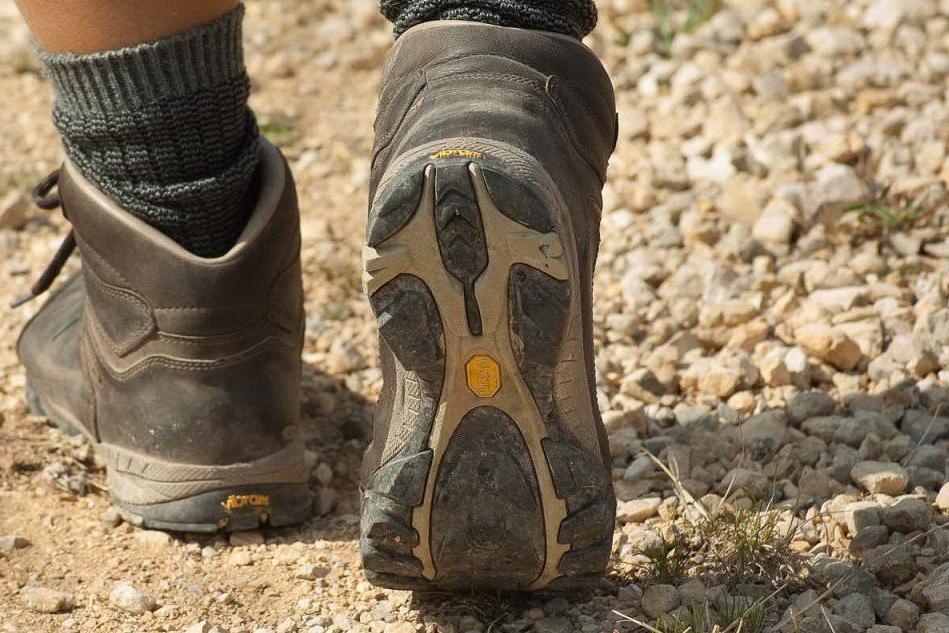 Dorgali, escursionista 60enne soccorso a Gorropu