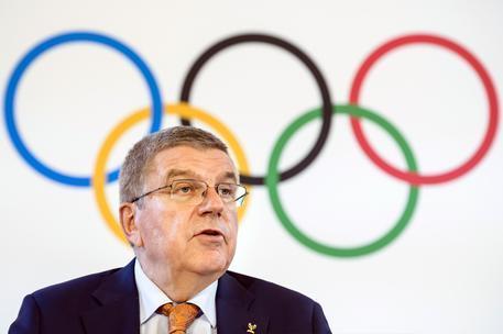 """Il Comitato olimpico: """"Mondiali di calcio ogni 2 anni? Sarebbe un male per gli altri sport"""""""