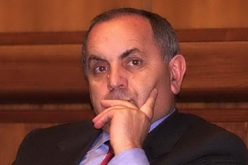 Peculato, condannato a 3 mesi l'ex capogruppo di Fortza Paris Silvestro Ladu