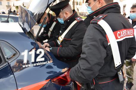 Mafia, 15 arresti. Sequestrata anche unacasa discografica neomelodica