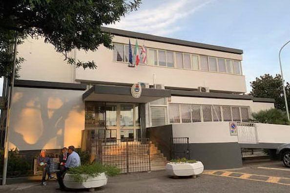 San Nicolò d'Arcidano: il neo sindaco Davide Fanari nomina la Giunta