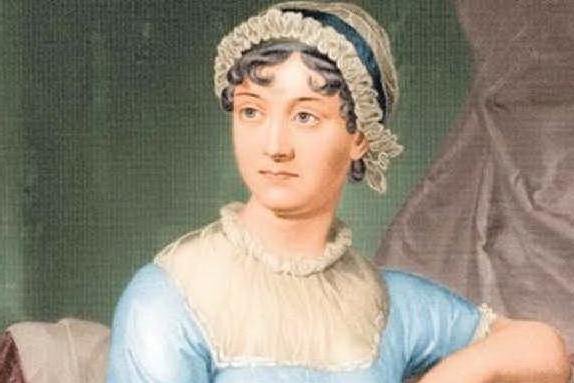 Tutti pazzi per Jane Austen