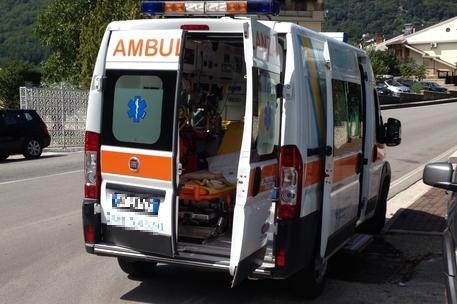 Si spara dopo un rimprovero dei genitori: 19enne muore in ospedale