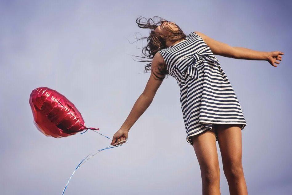 """""""La principessa che aveva fame d'amore"""": nel libro di Maria Chiara Gritti il tema della dipendenza affettiva"""