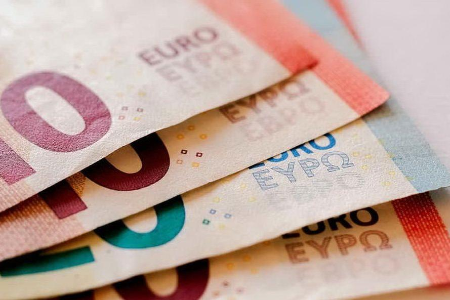 Frode fiscale da 34 milioni e legami con la 'ndrangheta: 18 arresti