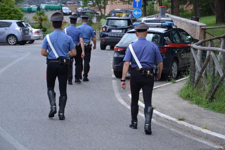 Cagliari, in casa droga e 8mila euro in contanti: arrestato pusher 25enne