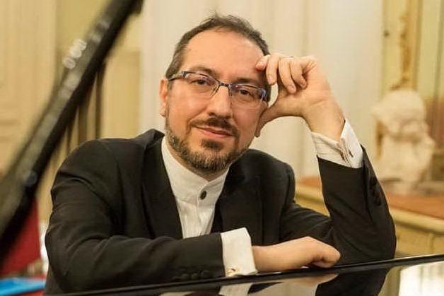 Le fantasie sui temi d'opera di Roberto Piana pubblicate dalla Steinway & Sons