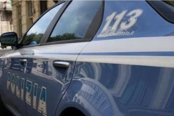 Rapina al portavalori a Orgosolo, trovate tracce nel furgone dei malviventi