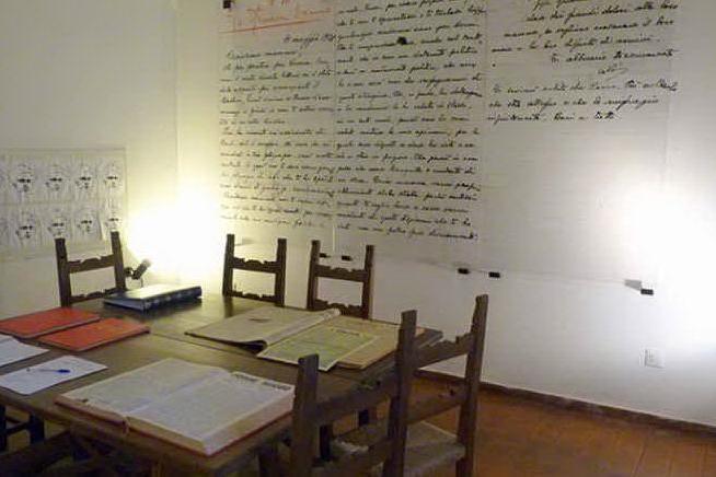 Antonio Gramsci, a Ghilarza una giornata di studi per studenti tunisini