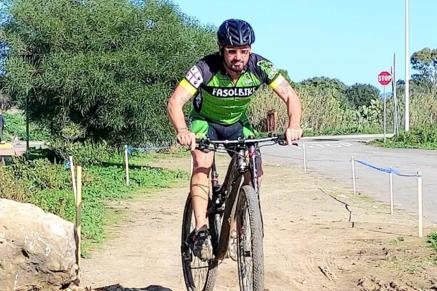 Ciclismo, a Sestu si corre il primo Grand prix su strada