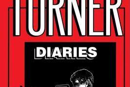 The Turnerdiaries, il libro che ha ispirato l'assalto di Washington