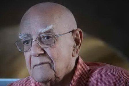 Addio al partigiano sassarese Vittore Bocchetta: fu deportato in un lager nazista