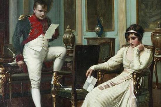 Duecento anni fa moriva Napoleone: in un libro il lato più intimo e sentimentale dell'imperatore