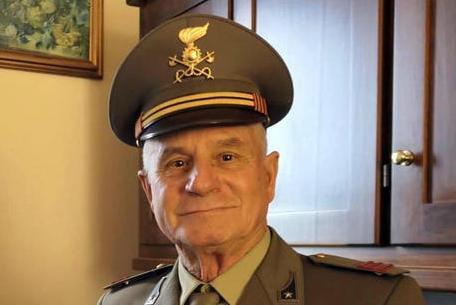 Ex militare ucciso a coltellate, Ris al lavoro nella casa di Arborea