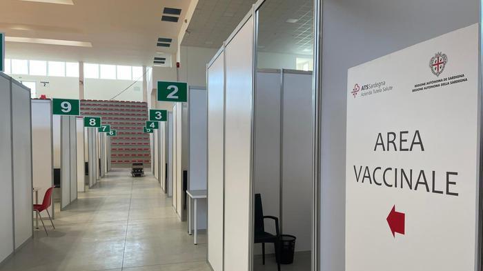 06-09-2021_olbia_e_tempio_venerdì_vaccini_aperti_a_tutti_senza_prenotazione_.html