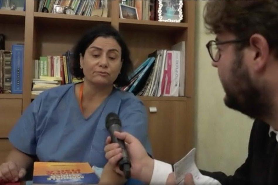 Tumori curati con gli ultrasuoni: Alba Puddu indagata per omicidio colposo