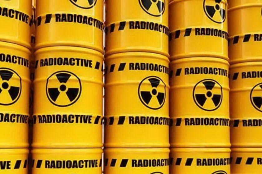 Scorie nucleari, anche Confartigianato contro il deposito in Sardegna