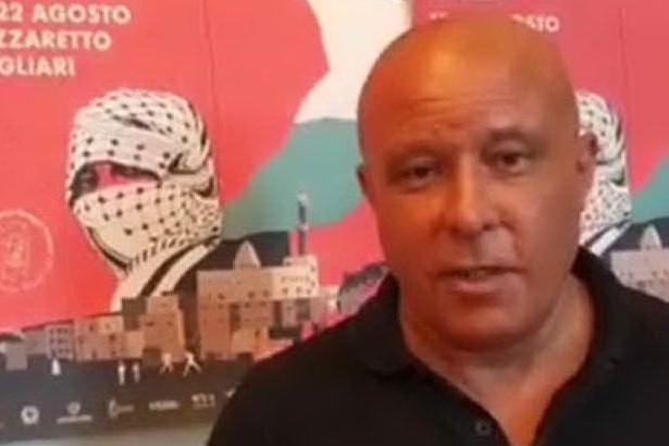 Cagliari, il mondo palestinese nei documentari Al Ard Doc Film Festival