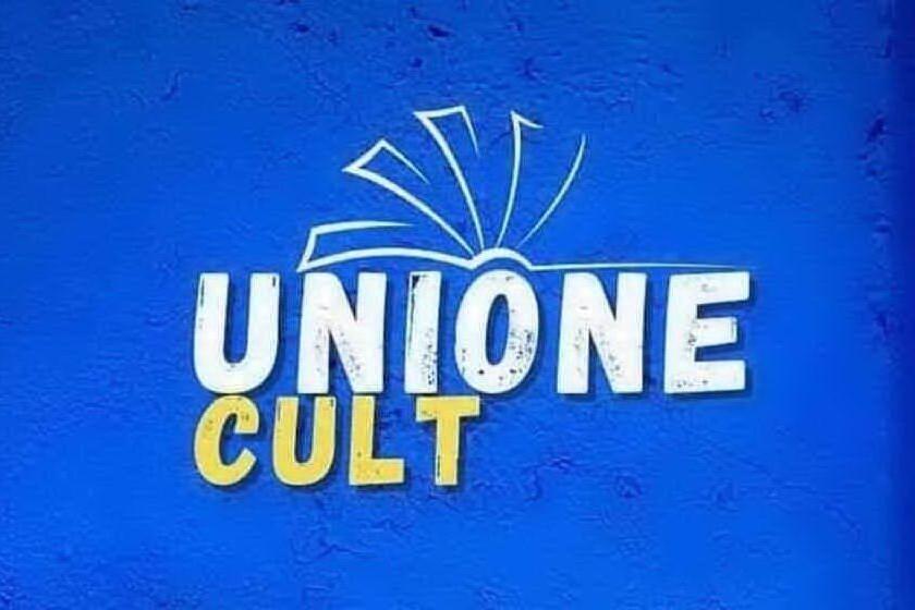 Torna l'appuntamento con Unione Cult: segui la diretta