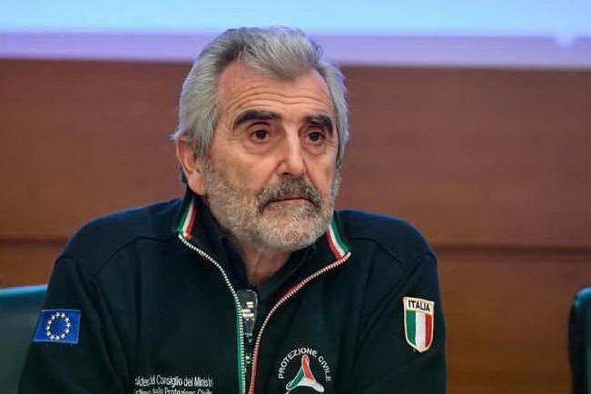 """Covid, Miozzo: """"Lo Stato si sostituisca alle Regioni"""". I governatori di centrodestra: """"Frasi illogiche"""""""