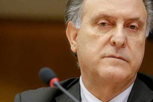 'Ndrangheta, 48 arresti in tutta Italia. Indagato il segretario Udc Cesa