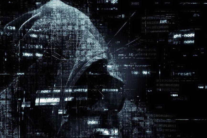 Attacco hacker al governo Usa, sospetti sulla Russia
