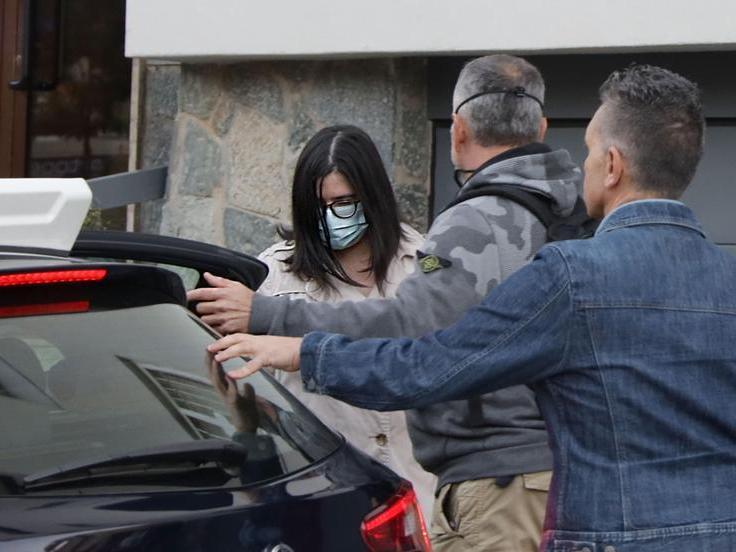 """Laura Ziliani, uccisa dalle figlie per soldi: """"Dopo pochi giorni parlavano di viaggi e macchine da comprare"""""""