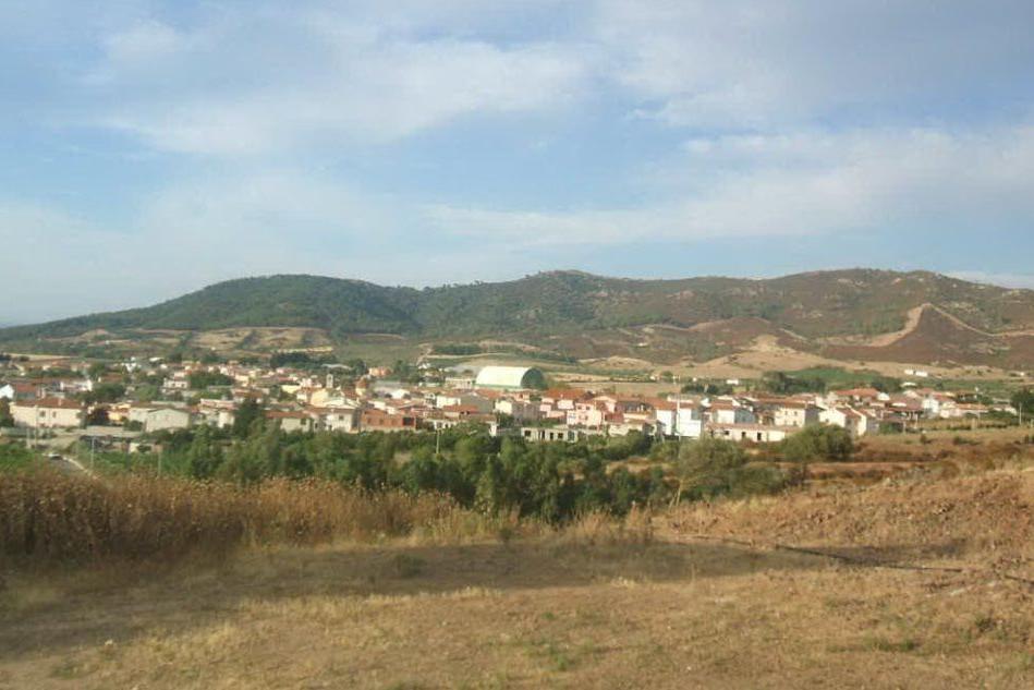 Barrali dedica tre strade ai sindaci del passato