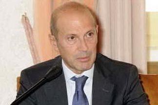 Gianni Fenu è il nuovo prorettore vicario dell'Università di Cagliari