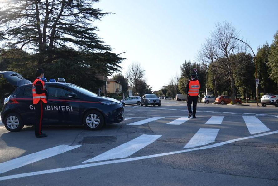 Cagliari, sorpreso una seconda volta alla guida senza patente