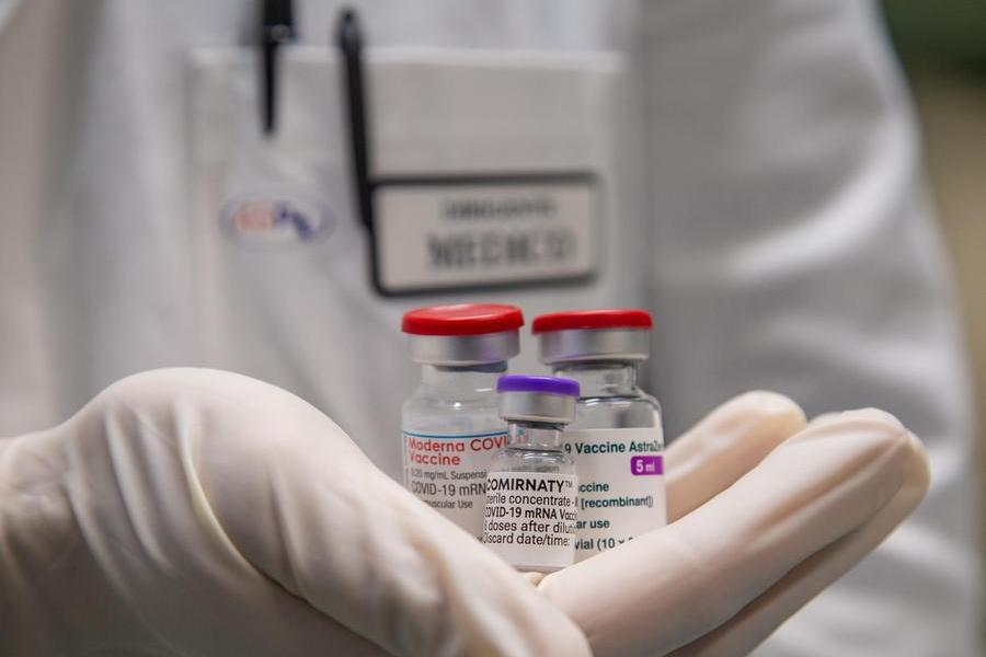 Vaccini e scudo penale: ecco come funziona